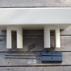 dock replacement parts