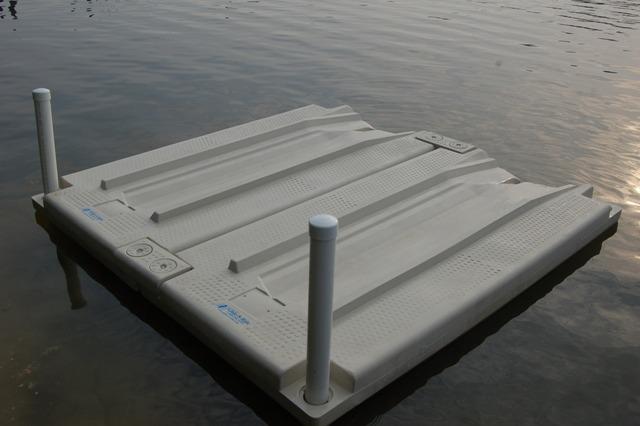 canoe doc rack online